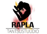 Rapla Tantsustuudio